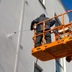 commerical-pressure-washing