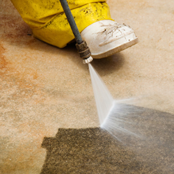 residential-pressure-cleaning